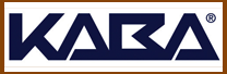 Buy KABA Electronic Access Control Devices Manchester Ct Locksmiths