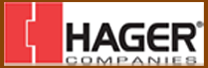 Buy Hager Products