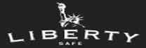 Liberty Safe Service Manchester Ct Locksmiths