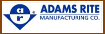 Buy Adams Rite Products