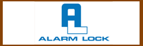 Buy Alarm Lock Products