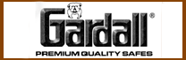 Buy Gardall Products