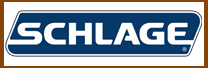 Buy Schlage Products
