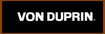 Buy Von Duprin Products