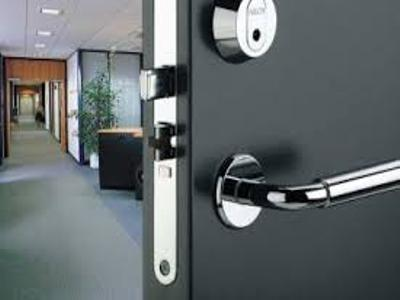 Commercial Locksmith Windsor Ct